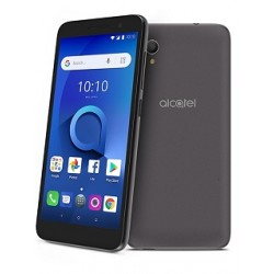 USB Unlock Alcatel 1 5033A