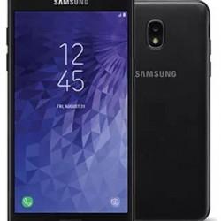 FRP Remove Service Samsung J3 J337A/AZ J337T/T1