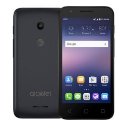 USB Unlock Alcatel Pixi 4 Ideal 4060A 4060W