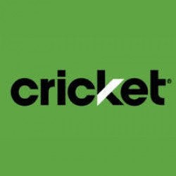 Cricket USA Generic Unlock Code All Models Supported Clean IMEI ONLY & Activated 6 Months Before