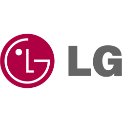 LG FRP / Google Account Remove Service New Security 8.0 Or +