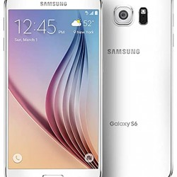 FRP / Reactivation Remove Service Samsung S6