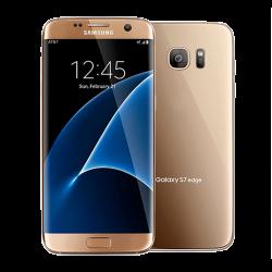 FRP Remove Service Samsung S7 EDGE