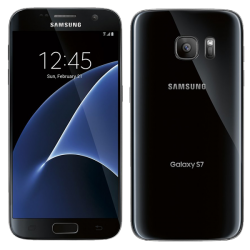 FRP Remove Service Samsung S7