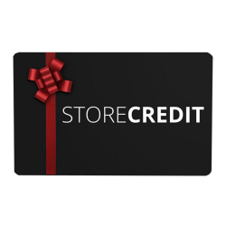 500 Store Credits (Buy and get the reseller account)